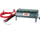 Блок управления Master Winch 801715-12V
