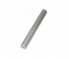 Трубка стягивающая для EW-8500-12500