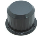 Крышка тормоза для ComeUp DV-9/9i, DV-9000/9000i