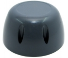 Крышка тормоза для ComeUp DS 9.5/9.5i
