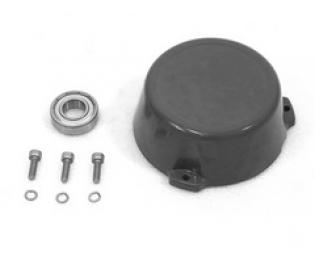 Крышка тормоза для ComeUp DV-6000S/L