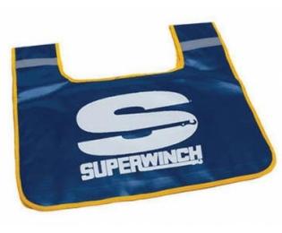 Гаситель троса Superwinch