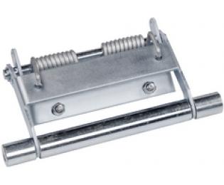 Тросоукладчик для ComeUp DP-10000ES, HV-8 (длинный барабан), HV-10/12/15