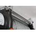 Тросоукладчик для всех типов автомобильных лебедок Стократ, кроме STO HD 18.5 WP