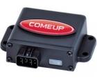 Беспроводной радиоприемник для ComeUp Seal DS-9.5rs