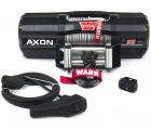 Лебедка WARN AXON 55