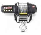 Лебедка Master Winch X3500