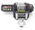 Лебедка Master Winch X4000