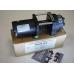Лебедка электрическая ATV СТОКРАТ QX 3.0 B (только тело) 12V 1.5 л.с.