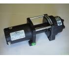 Лебедка электрическая ATV СТОКРАТ QX 4.0 B (только тело) 12V 1.5 л.с.