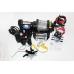 Лебедка электрическая для ATV Superwinch LT-3000