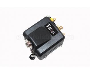 Блок управления для ATW PRO 4500-6000