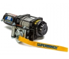 Лебедка Superwinch LT-3000