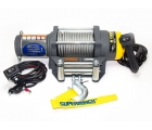 Лебедка Superwinch Terra 45