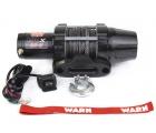 Лебедка WARN VRX 25-S