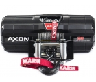 Лебедка WARN AXON 35