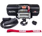 Лебедка WARN AXON 45