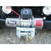 Лебедка автомобильная T-MAX EW-6500 OFF-ROAD Improved 12В