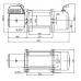 Лебедка T-MAX EW-15000 OUTBACK 12В