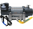 Лебедка Superwinch Tiger Shark 13,5