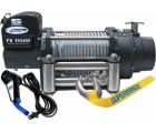 Лебедка Superwinch Tiger Shark 15,5