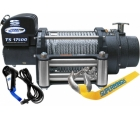 Лебедка Superwinch Tiger Shark 17,5