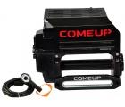 Лебедка ComeUp скоростная вертикальная Blazer