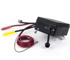 Блок управления с радиоуправлением Electric Winch (влагозащищенный)