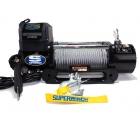 Лебедка Superwinch LP-8500