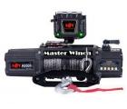 Лебедка Master Winch A9500S