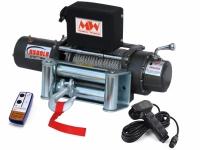 Запчасти для Master Winch 9500 12V/24V