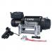 Лебедка Master Winch E12500 24V