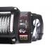 Лебедка Master Winch E15000