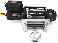 Запчасти для Master Winch E15000 12V/24V