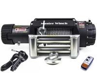Запчасти для Master Winch E12500 12V/24V