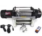 Лебедка Master Winch X12500