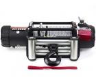 Лебедка T-MAX EW-9500 MuscleLift