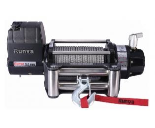 Лебёдка Runva EWB 12500 U