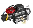Лебёдка Runva 9500-Q EVO Спорт