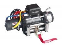 Запчасти для Runva EWX 9500-Q