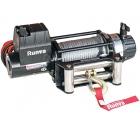 Лебёдка Runva EWT 12500 U 24V