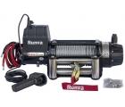 Лебёдка Runva EWB 9500 S