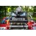 Лебёдка Runva 9.5 XS