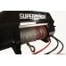 Автомобильная электрическая лебедка Superwinch S9000