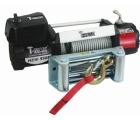 Лебедка T-MAX HEW-9500 X-Power