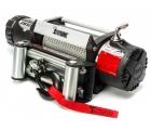 Лебедка T-MAX HEW-12500 X-Power