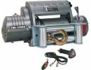 Запчасти для EWI-12000 OUTBACK Integrated