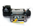 Лебедка Superwinch Tiger Shark 11,5