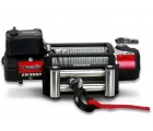 Лебедка T-MAX EW-9500 MuscleLift 24В