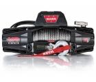 Лебедка WARN VR EVO 8-S синтетический трос